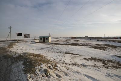 """Монгол Улсын Ерөнхий сайд Л.Оюун-Эрдэнэ """"Богдхан төмөр зам""""-ын трасс болон """"УБТЗ"""" ХНН-ийн ажилтай танилцаж байна"""
