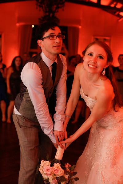 Hannah&Dan-2469.jpg