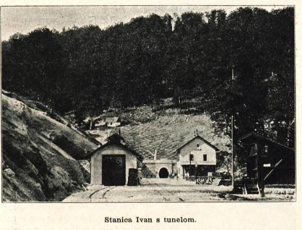 Stanica Ivan.jpg