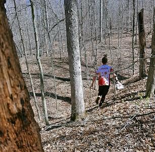Long Distance - Yellowwood