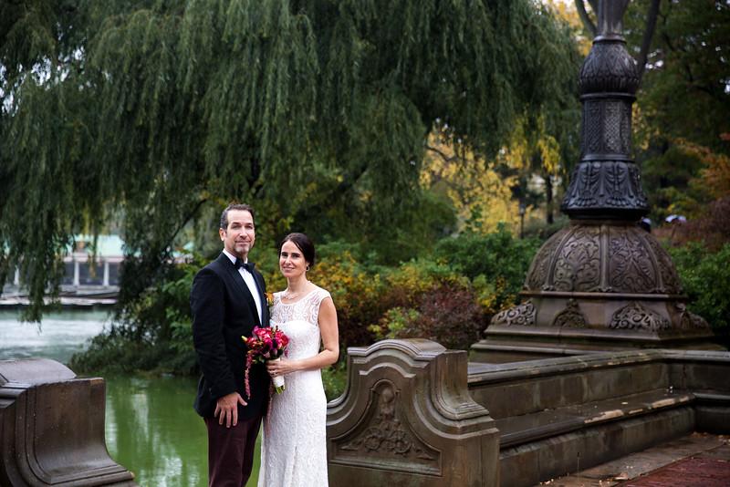 Central Park Wedding - Krista & Mike (149).jpg