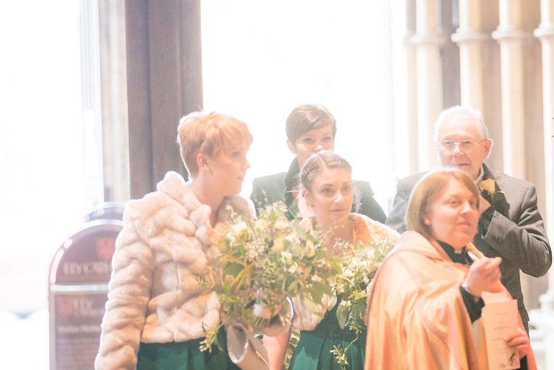 dan_and_sarah_francis_wedding_ely_cathedral_bensavellphotography (64 of 219).jpg