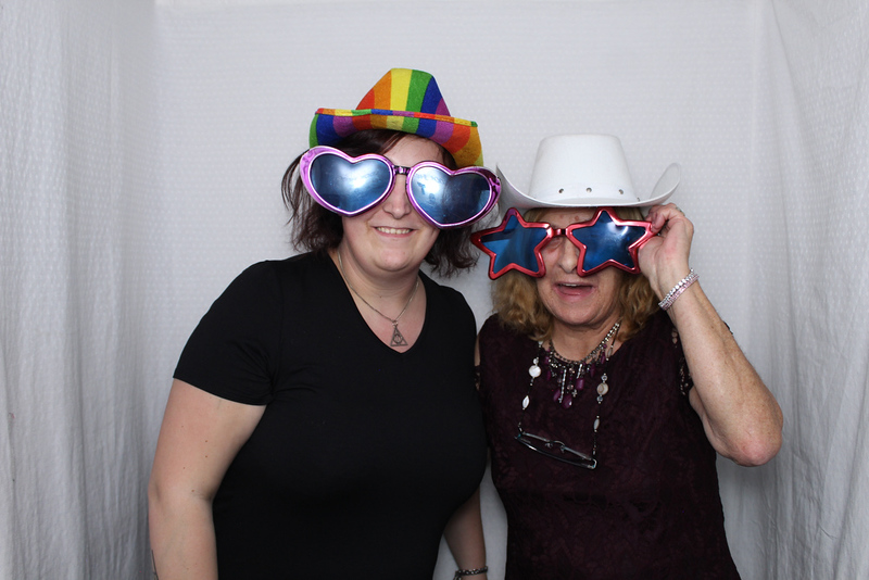 hereford photo booth Hire 01566.JPG