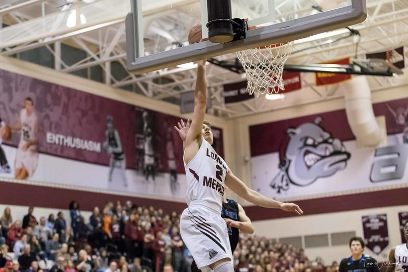 LMHS_boys_Basketball_vs_CBS-23.jpg