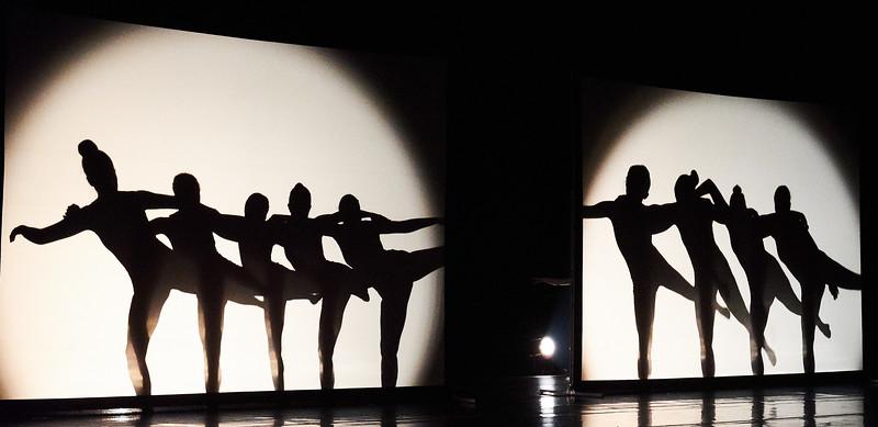 octavia-ballet-2017-199.jpg