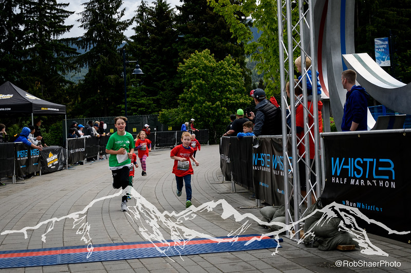 2018 SR WHM Finish Line-2468.jpg