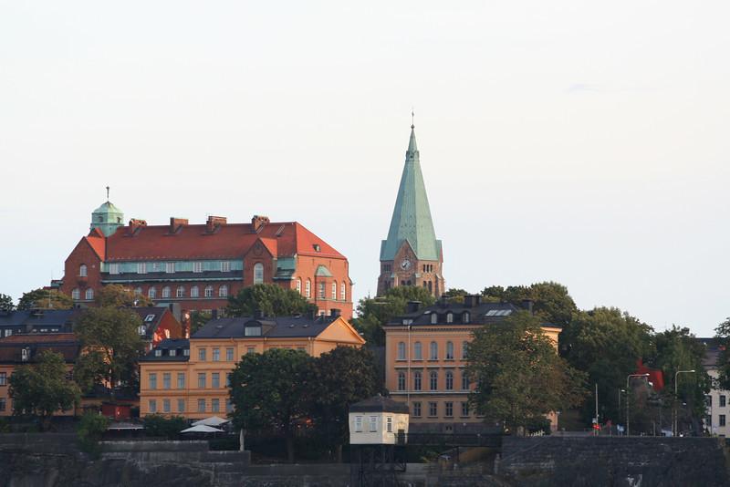 Skeppsholmen 218