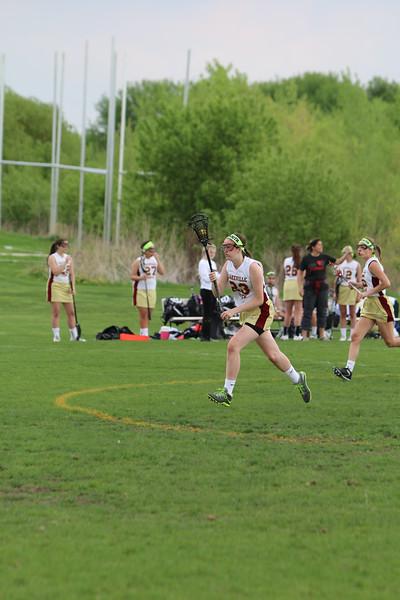 Grace Lacrosse (3 of 45).jpg