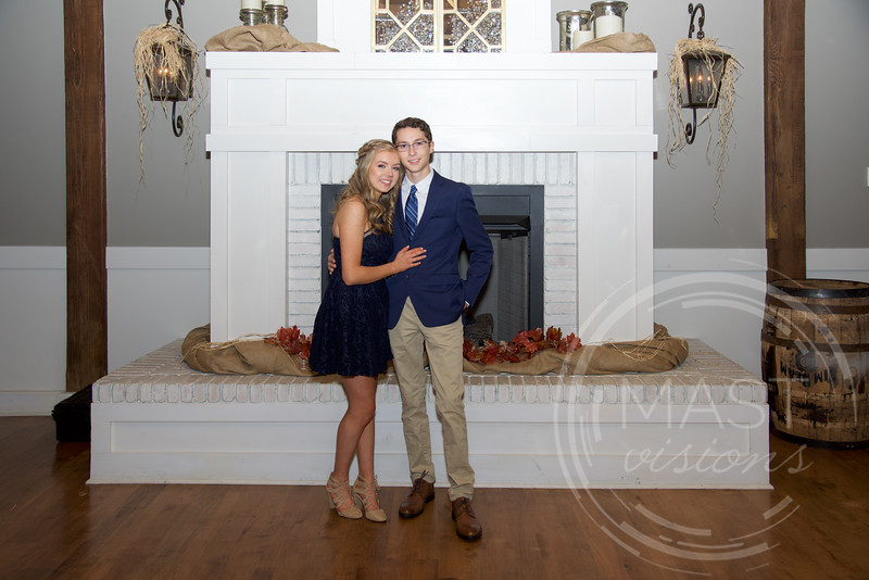 Fall Formal (1 of 1)-7.jpg