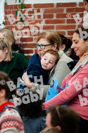 ©Bach to Baby 2019_Laura Woodrow_HampsteadGardenSuburb_2019-09-12_ 26.jpg
