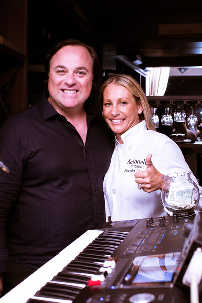 171020 Antonio & Fiorella Cagnolo Cooking Class 0081.JPG