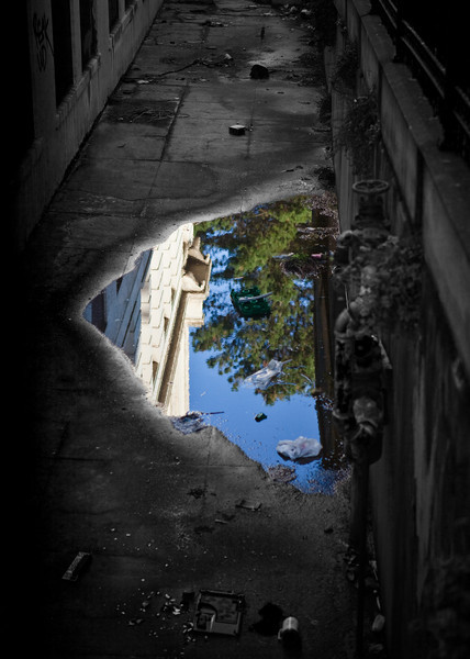 rainyday-3541-Edit.jpg