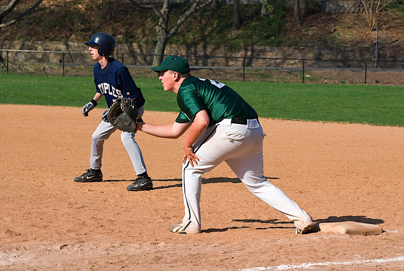 fresh_baseball_vs_norwalk_14_of_102.jpg