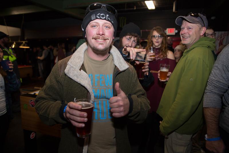 Brewfest-9.jpg
