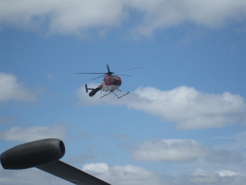 Hiller Helicopter Show 201018.JPG