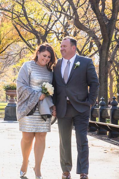 Central Park Wedding - Joyce & William-140.jpg