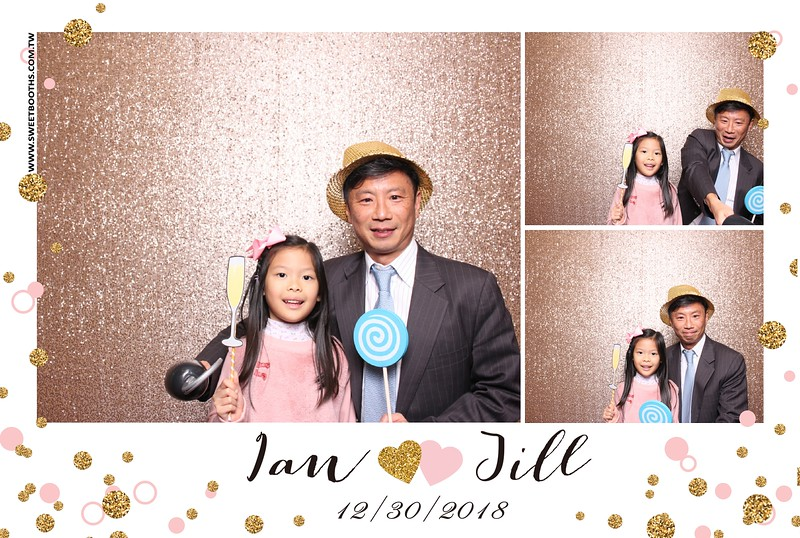 12.30_Ian.Jill83.jpg