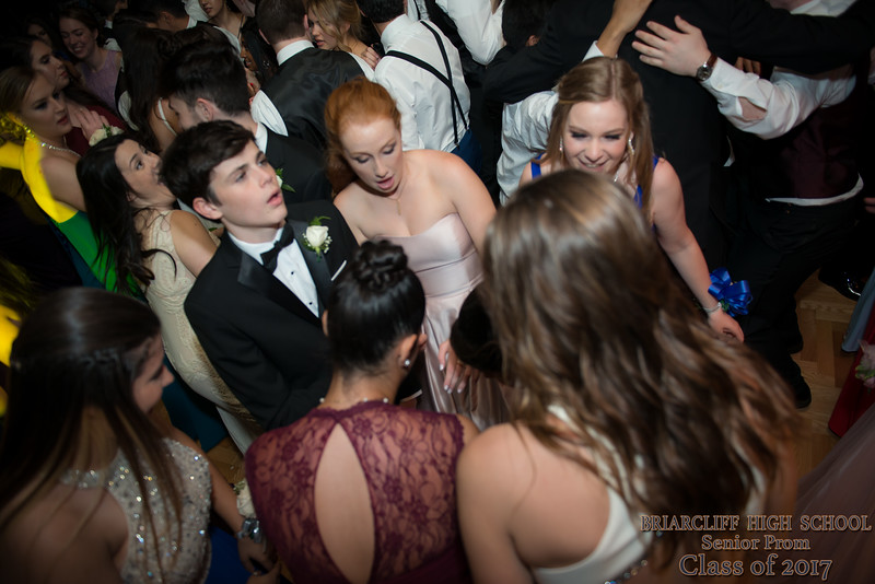 HJQphotography_2017 Briarcliff HS PROM-265.jpg