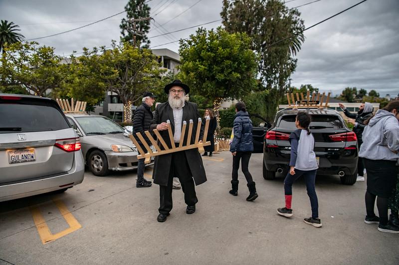 Brentwood Chabad -Chanukah1288.jpg