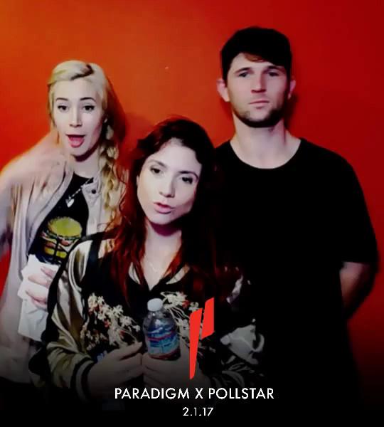 paradigmpollstar_2017-02-01_19-35-21.mp4