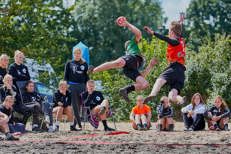 Molecaten NK Beach Handball 2016 dag 1 img 323.jpg