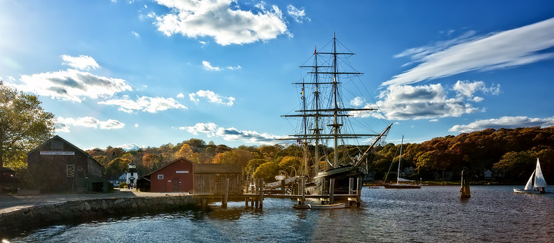 CT-MYSTIC-SEAPORT-01-2013-Edit.jpg