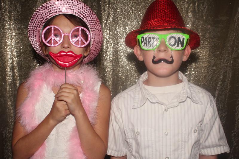 Olivia+Adam_080616109.JPG