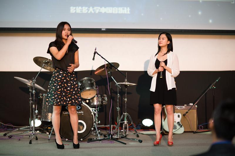 CMC Concert I6315.jpg