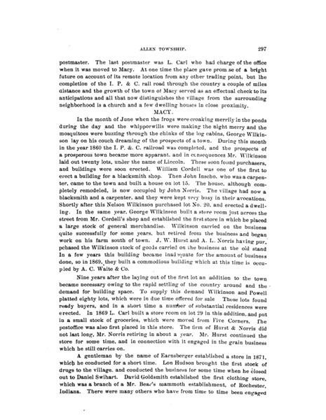 History of Miami County, Indiana - John J. Stephens - 1896_Page_286.jpg