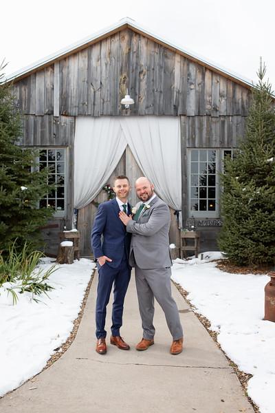 Blake Wedding-495.jpg