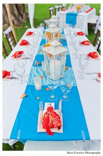 Maui_Wedding_Photographers_Sugarman_Estate_228.jpg