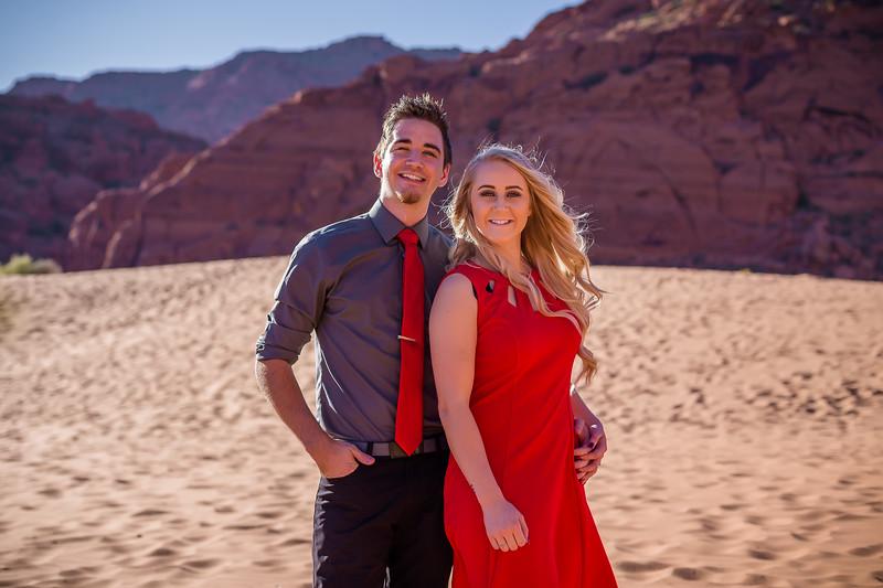 Sunday_Stills-Jacob_and_Bailey-Engagements-0017-Edit.jpg