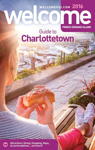 2016-charlottetown-guide.jpg