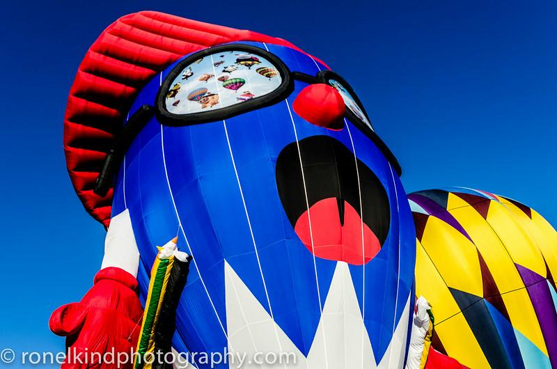 Balloons-0321.jpg