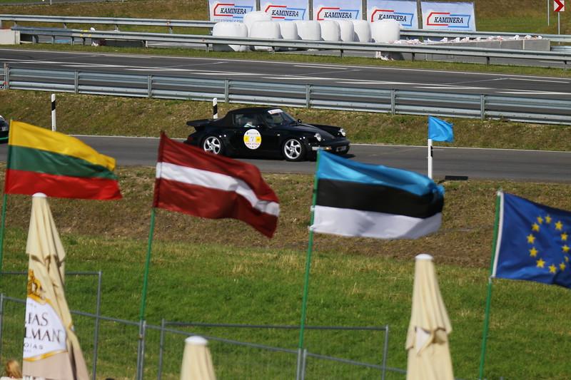 WRC_6151.JPG