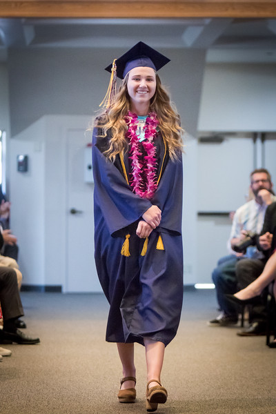 2018 TCCS Graduation-10.jpg