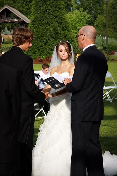 Sara and Kelley Wedding  (491).jpg