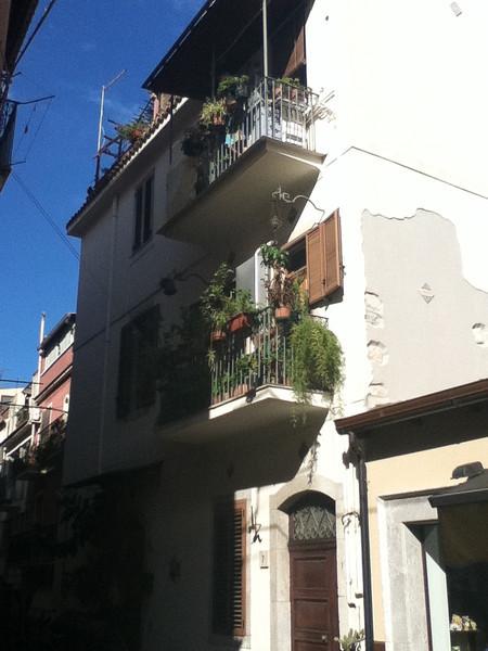 20110812-Ginka-Sicily-20110812--IMG_1103--0231.jpg