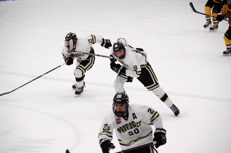 150103 Jr. Bruins vs. Providence Capitals-145.JPG