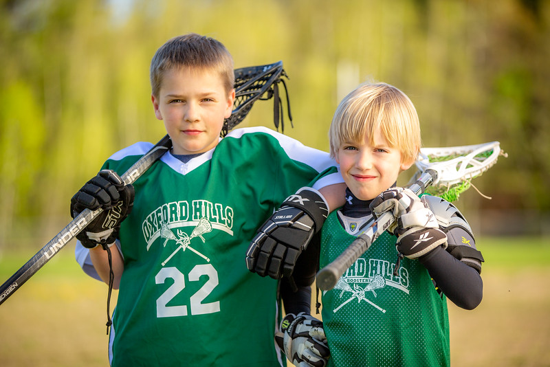 2019-05-22_Youth_Lax-0188.jpg
