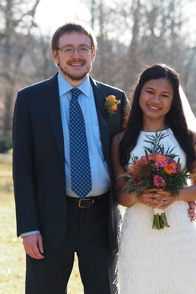 Dan+Apinya Wedding-16.jpg