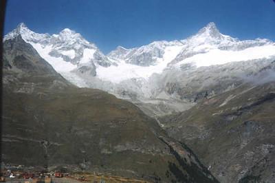 Zermatt11a.jpg