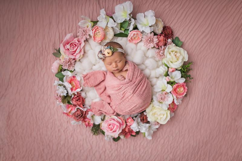 Kaylyn Newborn -1.jpg