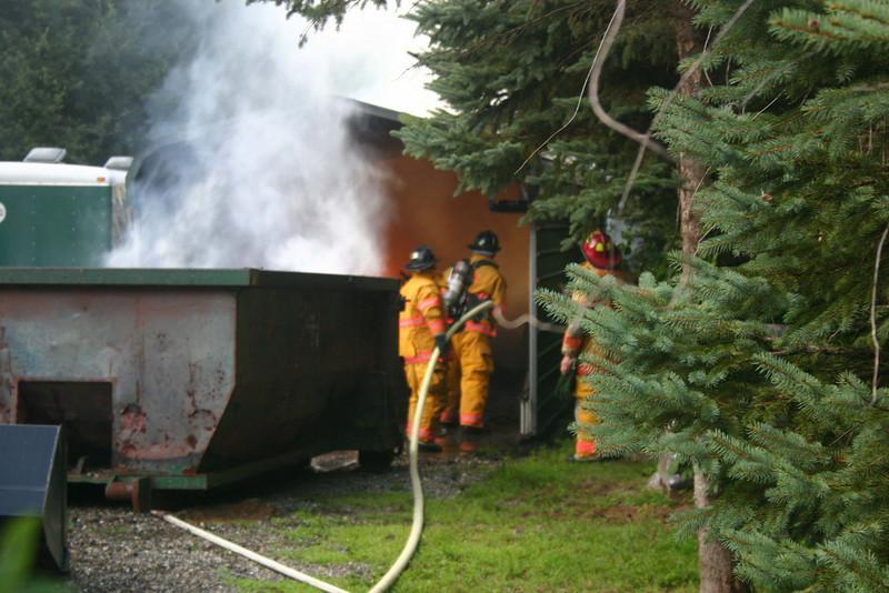 Vlei Rd Fire 28.jpg