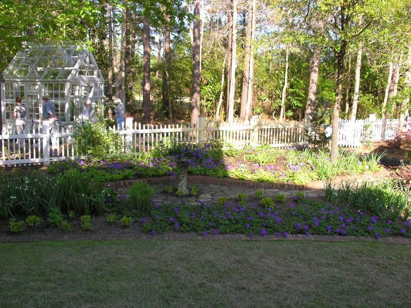 Azelea_Wilmington_2007_028.jpg