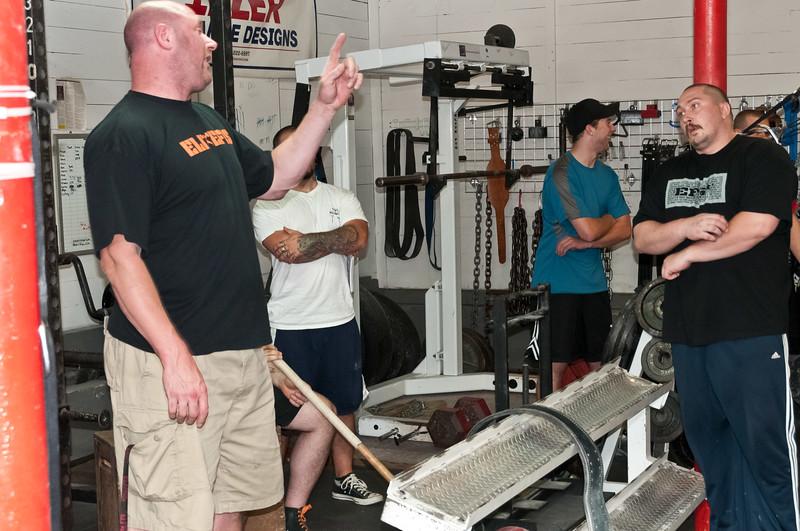 TPS Mega Training Day 2010_ERF9074.jpg