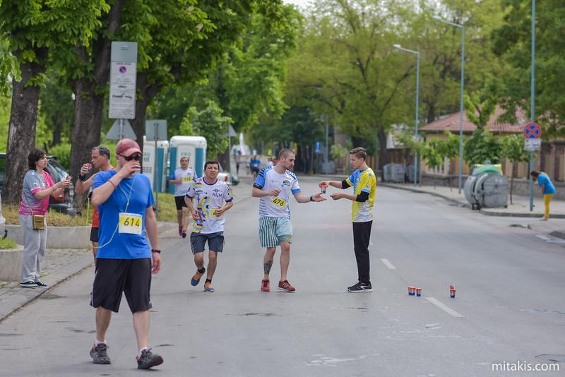 mitakis_marathon_plovdiv_2016-280.jpg