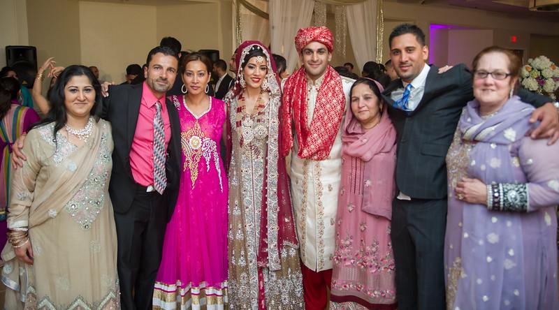 UPW_HAQ-WEDDING_20150607-739.jpg