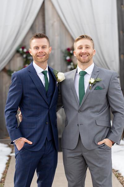 Blake Wedding-515.jpg