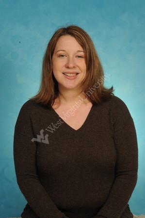 33294 Dr. Kristen Moore Medicine Portrait Mar 2017